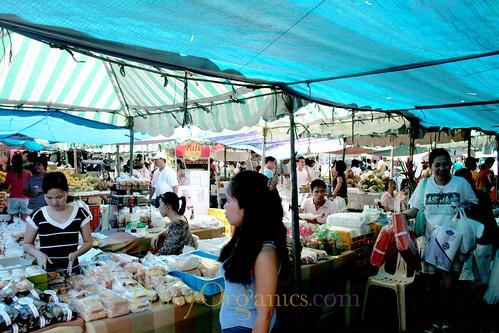 sidcor market