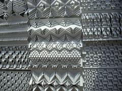 papercarpet