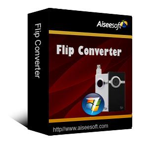 How to Rip DVD(windows/mac), Copy DVD, Convert Video? 4137578237_b4de9c1f64