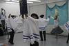 Hasidic Dance - 16