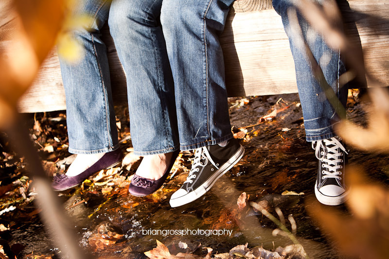 brian_gross_photography bay_area_wedding_photographer engagement_session livermore_ca 2009 (17)