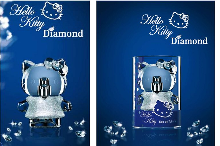 hello_kitty_diamond_edition
