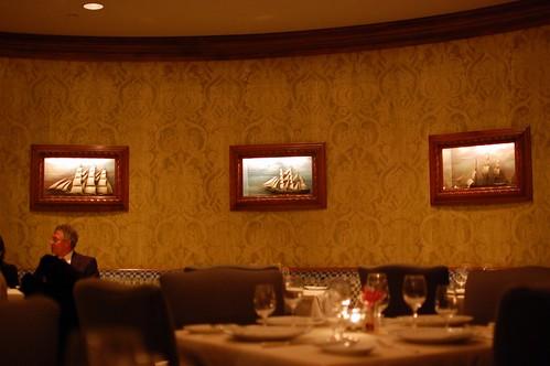 dining room 005