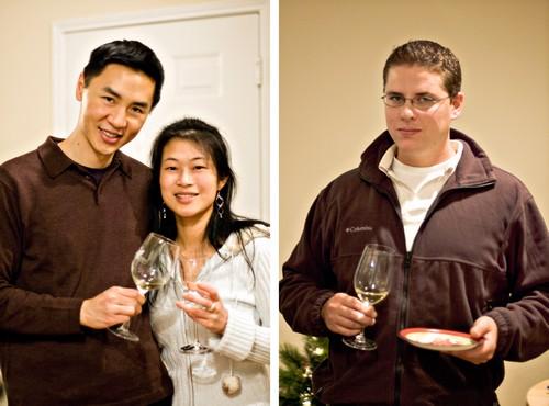 wine_007