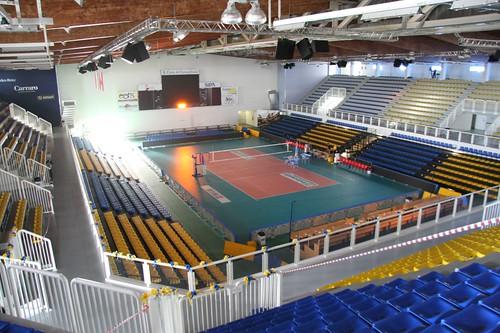 Zoppas Arena_Conegliano (4)