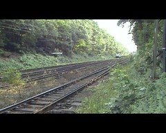 LOL Treinen race-lol trains race (giedje2200loc) Tags: railroad electric race train germany tren deutschland zoo mixed diesel lol transport eisenbahn zug loco trains db cargo zomer transportation locomotive uni uc duisburg bahn railways freight trens duitsland 2007 unit 185 spoorwegen reizen lok treinen traxx eisen treni railfanning plek favoriete elok eisenbahnen baureihe eloks goederentrein treinenspotten lotharstrasse treinspotplek treinenkijken treinspotreis