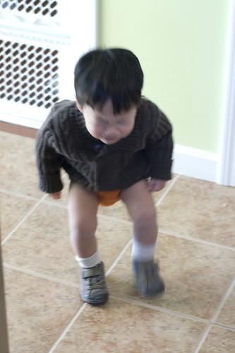 foot_stomp