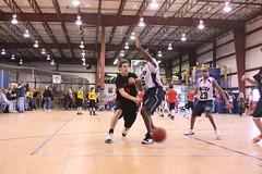 IMG_9062 (Davidson's Action Shots) Tags: basketball inthezone youthsports mlktournament