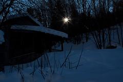 IMG_3427 (Matteo Ornati) Tags: courmayeur montagna ghiaccio morgex