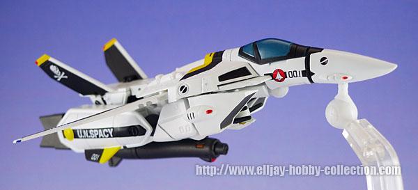 VF-1S (1)