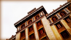 "Edificio Bacardi • <a style=""font-size:0.8em;"" href=""http://www.flickr.com/photos/71572571@N00/4298701719/"" target=""_blank"">View on Flickr</a>"