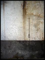 The Wall (Styrian Stable) I (LitterART) Tags: abstract art wall blood artwork theater arte kunst magic performance stall story minimalism stable extraordinary beautful steiermark hermann nitsch styria cruel hermannnitsch workofart excapture orgienmysterientheater mysterien aktionstheater