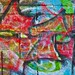 Graffiti In Howth