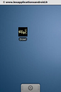 draw0
