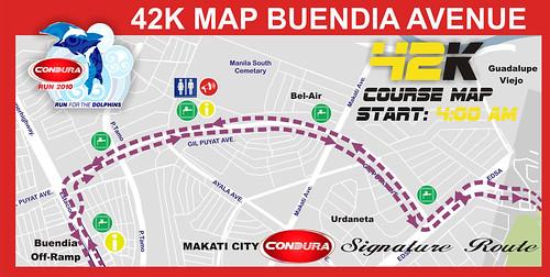 Condura-42K-Buendia