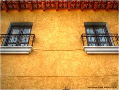 Ventanas Coloniales en el Xetulul (HDR) (Fernando Reyes Palencia) Tags: guatemala hdr xetulul paisajesdeguatemala bellospaisajesdeguatemala fotosdeguatemala bellaguatemala paisajesdelmundo guatemalalandscapes fotosfernandoreyespalencia imagenesdeguatemala guatemalapaisajes detallescoloniales postalesdeguatemala