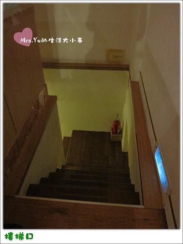 京華motel (11).jpg