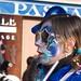Carnaval de Sion 2010