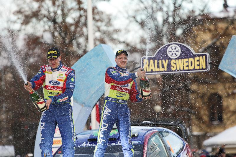 WRCvinnare-2