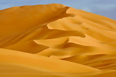 8th, The dunes were behind us!! ( ) Tags: africa me south north east middle libya lybia libyan libia   fezzan