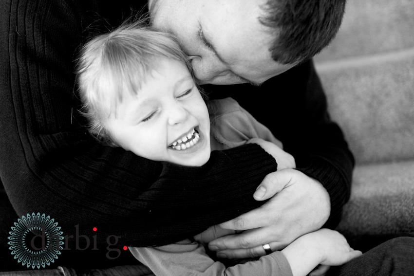 DarbiGPhotograph-KansasCity family newborn photographer-119