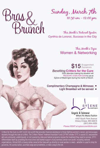 brasbrunch-march-invite-final