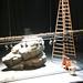 Teatro Solis _4
