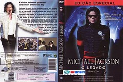 MJ O legado legendado (Mix Imports) Tags: michael jackson ultimatecollection reidopop fsmichaeljackson colecionadoresmichaeljackson