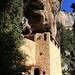 """Ermita de Sant Salvador - Margalef - Per """"ExploraTgn.cat"""""""