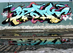Affiliated.. (Heavy Artillery) Tags: storm copenhagen graffiti graff hac sm1 ironlak heavyartillerycrew europeanwriterteam