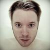 3/52 — Sink (jæms) Tags: selfportrait man me water swim bathroom nikon bath sink explore float drown 52 remoteflash remoteshutter d3s nikond3s