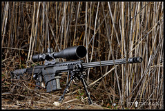 Barrett .338 (stickgunner) Tags: stickman barrett lapua 338