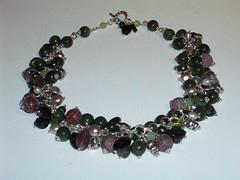 Pauline's Jade (annas_jewels) Tags: lariat