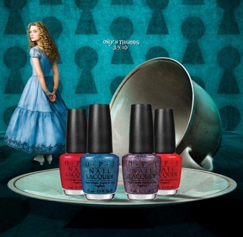 OPI-Alice-In-Wonderland-Spring-2010-Collection