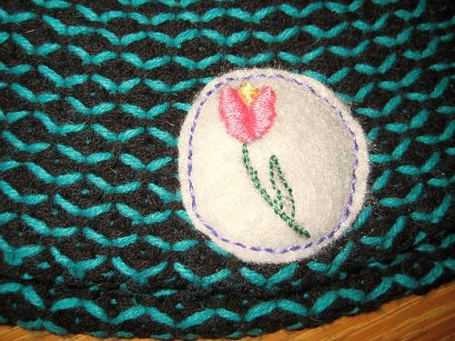 v's hat (1)