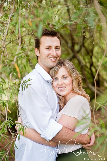 100219-Matt&Jill-326