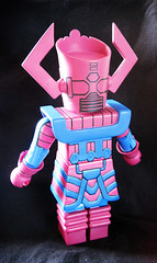 "Galactus custom back • <a style=""font-size:0.8em;"" href=""http://www.flickr.com/photos/7878415@N07/4417618723/"" target=""_blank"">View on Flickr</a>"