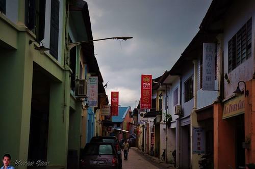 battery_street