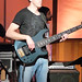 Daniel Baker - Bass Player
