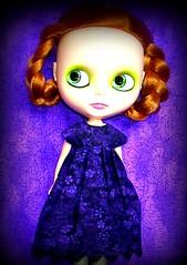 Violently Violet!!!
