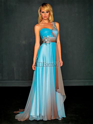 Donate Prom Dresses Twin Cities - Eligent Prom Dresses
