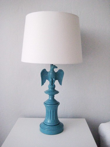 lamp 003