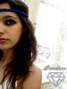 Headband Soho - Azul Quer comprar ???