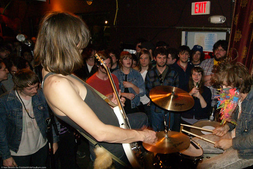 03.17h Jeff the Brotherhood @ Longbranch Inn, Impose Magazine, Austin Imposition Party (34)