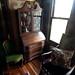 RavenStone Castle: desk