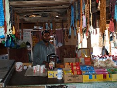 shop near cave sour (Makkah Trip) Tags: history tour muslim islam faith study madina jeddah sour allah historicplace haj hajj umra prophetmuhammad kig madeena makkha sourhill cavesour keralaislamicgroup zourhill historystudytour