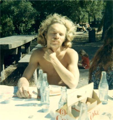 Phil 1968