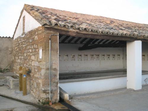 Lupiñén - 04