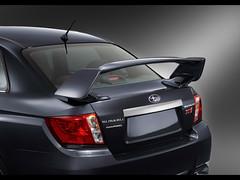 2011-Subaru-Impreza-WRX-STI-4-Door-Rear-Spoiler-1280x960