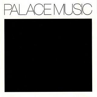 PALACE+MUSIC